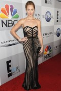 Laura Vandervoort - NBC Universal's 71st Annual Golden Globe Awards After Party in Beverly Hills   12-01-2013   5x 73ed62301178073