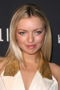 Francesca Eastwood - The Weinstein Company & Netflix's 2014 Golden Globes After Party in Beverly Hills   12-01-2014   12x 32d189301181295