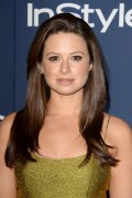 Katie Lowes - 2014 InStyle and Warner Bros. 71st Annual Golden Globe Awards Post-Party in Beverly Hills   12-01-2014   2x 3bc530301182164