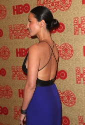 Olivia Munn - HBO Golden Globe After Party, 01/12/14 x28 D43214301217384