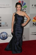 Sasha Cohen - NBC Universal's 71st Annual Golden Globe Awards After Party at The Beverly Hilton Hotel in Beverly Hills   12-01-2014   1x 4471c2301313691