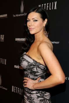 Laura Prepon at The Weinstein Company Golden Globe After Party 1/12/14 x21 6ab8f4301450282