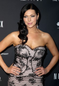 Laura Prepon at The Weinstein Company Golden Globe After Party 1/12/14 x21 77afd7301450275