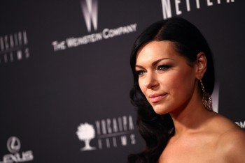 Laura Prepon at The Weinstein Company Golden Globe After Party 1/12/14 x21 84bcb7301450306