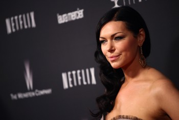 Laura Prepon at The Weinstein Company Golden Globe After Party 1/12/14 x21 99f977301450374