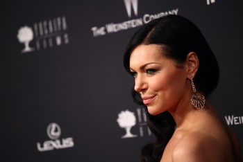 Laura Prepon at The Weinstein Company Golden Globe After Party 1/12/14 x21 A47c60301450314