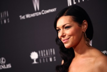 Laura Prepon at The Weinstein Company Golden Globe After Party 1/12/14 x21 Ef1410301450388