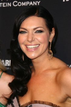 Laura Prepon at The Weinstein Company Golden Globe After Party 1/12/14 x21 Fd29f6301450362