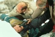 Скалолаз / Cliffhanger (Сильвестр Сталлоне, 1993) 310e7c302315262