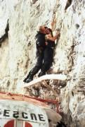 Скалолаз / Cliffhanger (Сильвестр Сталлоне, 1993) 693b48302315045