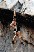 Скалолаз / Cliffhanger (Сильвестр Сталлоне, 1993) 6aaf99302314844