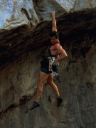 Скалолаз / Cliffhanger (Сильвестр Сталлоне, 1993) 872082302315311