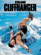 Скалолаз / Cliffhanger (Сильвестр Сталлоне, 1993) A3ad2e302315542