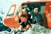 Скалолаз / Cliffhanger (Сильвестр Сталлоне, 1993) A8a5b1302315522