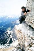 Скалолаз / Cliffhanger (Сильвестр Сталлоне, 1993) C05f09302315119