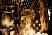 Разрушитель / Demolition Man (Сильвестр Сталлоне, Сандра Буллок, Уэсли Снайпс, 1993) A1a6fe302338118