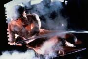 Разрушитель / Demolition Man (Сильвестр Сталлоне, Сандра Буллок, Уэсли Снайпс, 1993) F27928302338116