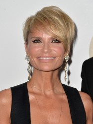 Kristin Chenoweth - 25th Annual Producers Guild of America Awards in Beverly Hills 1/19/14