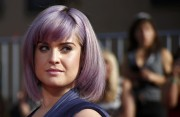 Kelly Osbourne - 20th Annual Screen Actors Guild Awards at The Shrine Auditorium in Los Angeles   18-01-2014   42x 4b00ec302606266