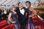 Kelly Osbourne - 20th Annual Screen Actors Guild Awards at The Shrine Auditorium in Los Angeles   18-01-2014   42x 70ae2c302606407