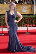 Kelly Osbourne - 20th Annual Screen Actors Guild Awards at The Shrine Auditorium in Los Angeles   18-01-2014   42x C1ba5a302604667