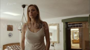 Jana Pidrmanová bradavky - Diamantová svatba HD