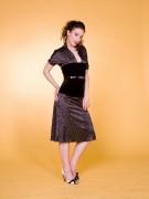 http://thumbnails109.imagebam.com/30329/536570303284005.jpg