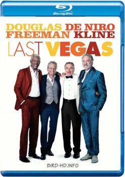 Last Vegas 2013 m720p BluRay x264-BiRD