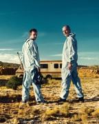 Во все тяжкие / Breaking Bad (Сериал 2008 - 2013) 07f160303832882