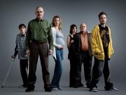 Во все тяжкие / Breaking Bad (Сериал 2008 - 2013) 3f3cb8303833482