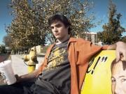 Во все тяжкие / Breaking Bad (Сериал 2008 - 2013) D3556d303832175