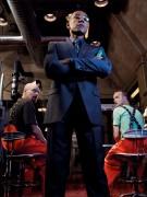 Во все тяжкие / Breaking Bad (Сериал 2008 - 2013) D6f874303833279