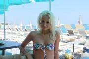 http://thumbnails109.imagebam.com/30387/035d99303862899.jpg