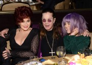 Kelly Osbourne The 56th Annual GRAMMY Awards Pre-GRAMMY Gala in LA 25.01.2014 (x37) C1b635303968217