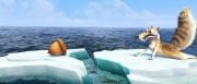 Ледниковый период 4: Континентальный дрейф (2012) (4xHQ) 166698304048125