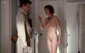 porno bg pernille sørensen naken