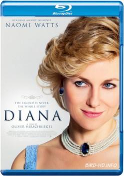 Diana 2013 m720p BluRay x264-BiRD