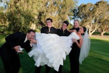 عروسات مسيطرات الجزء 2