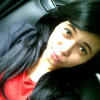 Selfie Memek Abg