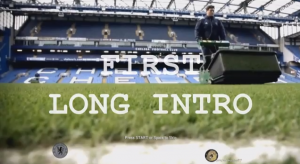Download Fifa 14 Samuel Eto'o X3 Intro By lew77