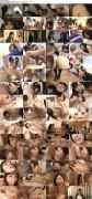 AV CENSORED [VANDR-092]私は家族の肉便器 星川麻紀 , AV Censored