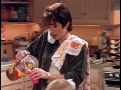 Patricia Heaton ELR Season 1 Mega Post Part 1