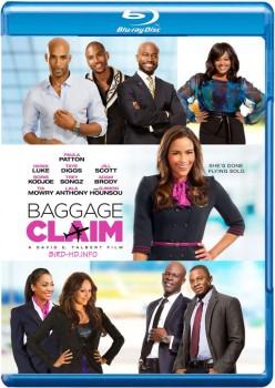 Baggage Claim 2013 m720p BluRay x264-BiRD