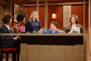 SNL 1/25 skits; Cecily Strong, Kate McKinnon, Vanessa Bayer, Nasim Pedrad, Sasheer Zamata, Noel Wells
