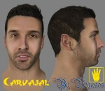 Download FIFA 14 Faces by Vegasos [01.02]