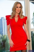 Brandi Love - Seduced By A Cougar (1/3/14) x40