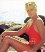 Спасатели Малибу / Baywatch (сериал 1989–2001) Cc4b85305454716