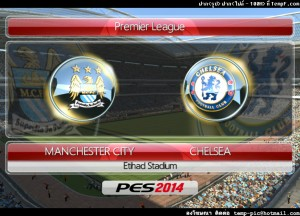 Download Logo Stly Sky Sports by chelsea fc 555