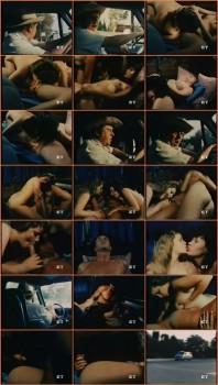 Afro erotica volume 11 3