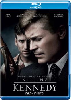 Killing Kennedy 2013 m720p BluRay x264-BiRD